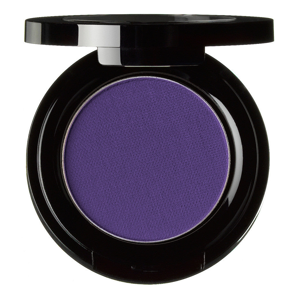 Vibrant Eyeshadow<br> (Bewitched)