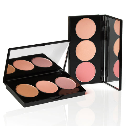 Artistes<br> Trio Blush<br> Collection