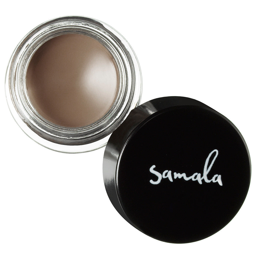 Brow Gel<br> (Cool Taupe)