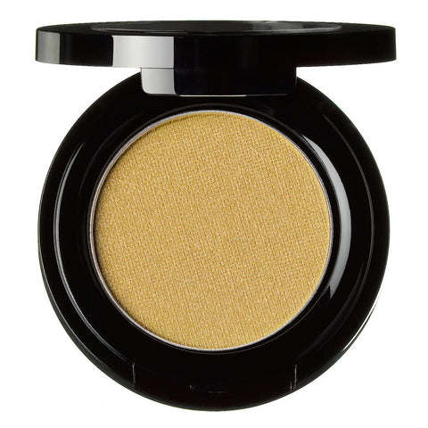 Luxury Eyeshadow<br> (Cashmere)