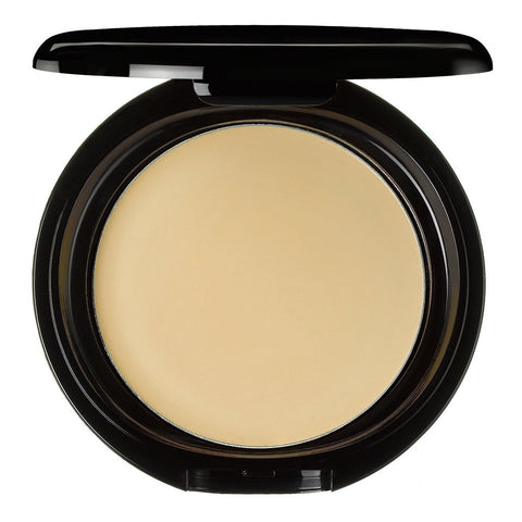 Creme Foundation<br> (Shade 1)