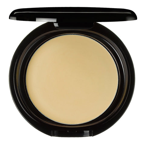 Creme Foundation<br> (Shade 2)