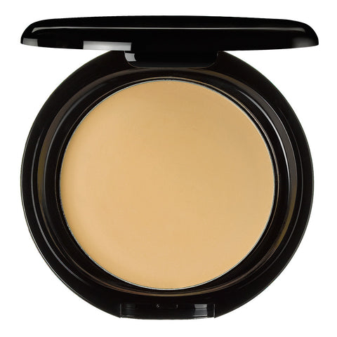 Creme Foundation<br> (Shade 3)