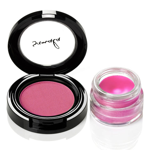 Artistes Luxe Paint<br> Collection<br> (Hot Pink)