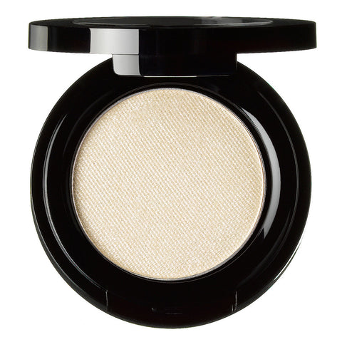 Luxury Eyeshadow<br> (Lace)