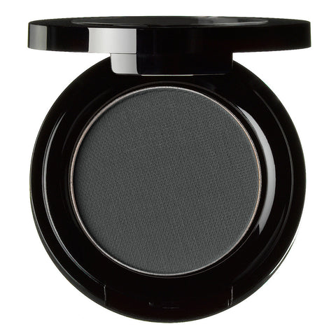 Luxury Eyeshadow<br> (Phantom Silk)