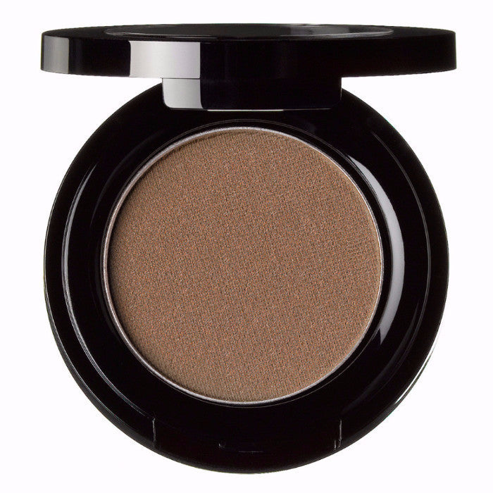 Luxury Eyeshadow<br> (Rich Velvet)