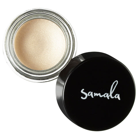 Luxury Creme<br> Eyeshadow (Silk)