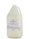 Protect Hair & Skin Moisturizer Family size 4L