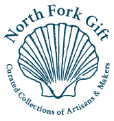 North Fork Gift