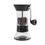 handground-precision-manual-coffee-grinder-black