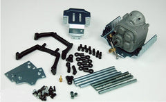 PG4 Conversion Kit For 2 Speed Gearbox