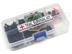 BR KRONIK™ Trail Survival Kit™
