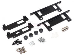 Quick Release Magnetic Body Mount For TRC Defender D90