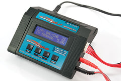 Etronix Powerpal 2.0 AC/DC Performance Charger/Discharger