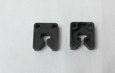 Body Retaining Clips Cross-rc Trucks
