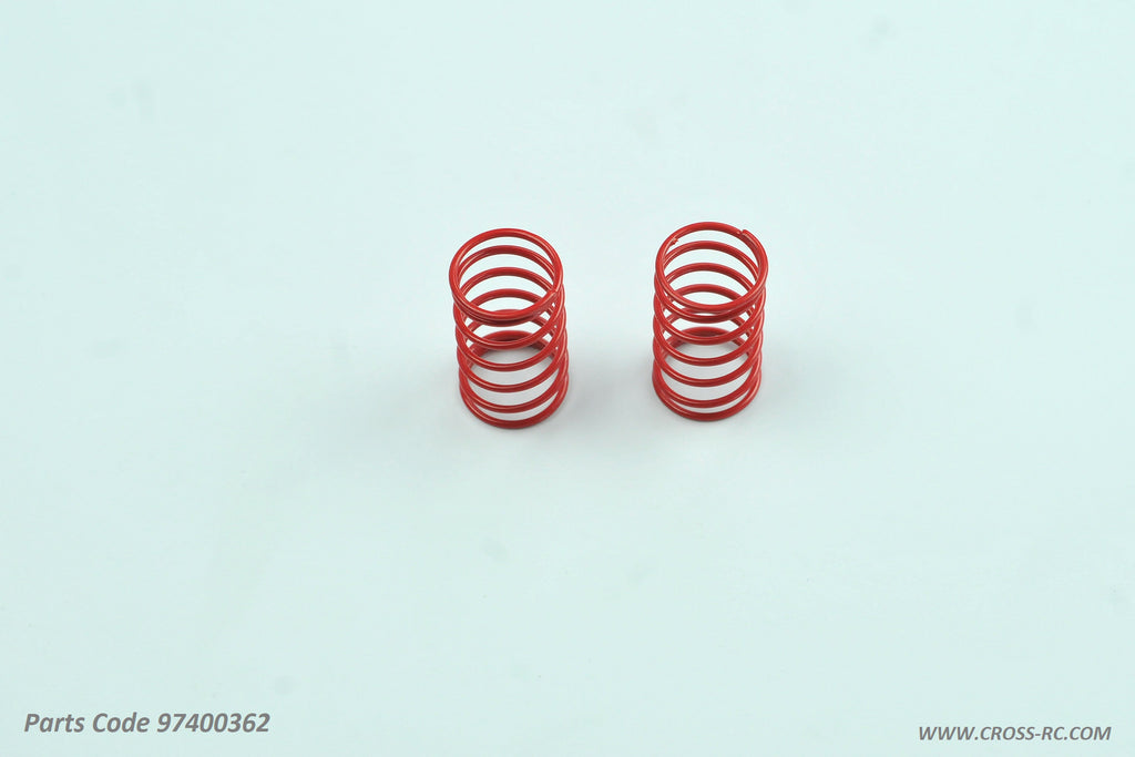 Demon Hard Springs 26mm