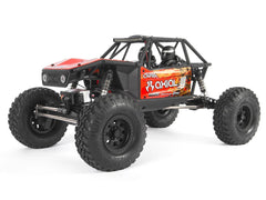 Axial Capra 1.9 Unlimited Trail Buggy 1/10th 4wd RTR Red