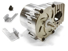 Complete Alloy Gearbox Upgrade For MC, KC, XC, PG And UC Series Trucks
