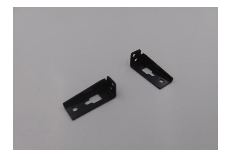 BC8 Mammoth Rear Light Brackets