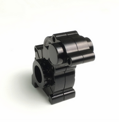 KYZ Alloy Gearbox Housing For Axial SCX10