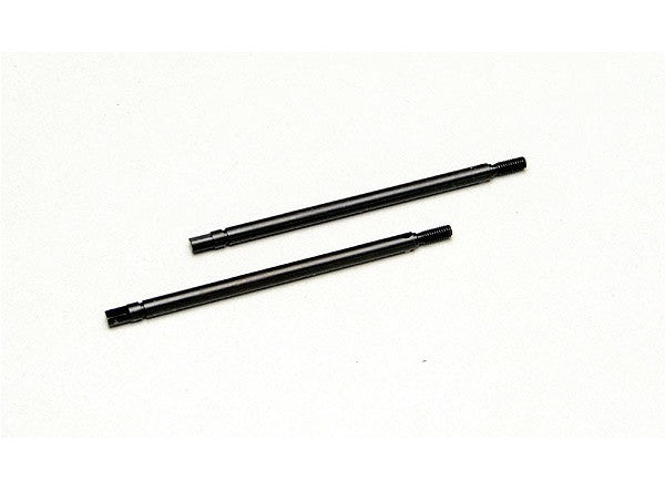 RC4WD Yota Steel Straight Axle Shaft (Rear)