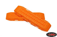 RC4WD MAXTRAX Vehicle Extraction and Recovery Boards 1/10 (Safety Orange) (2)