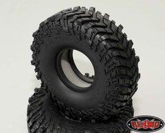 "RC4WD Mickey Thompson 2.2"" Baja Claw TTC Scale Tires"