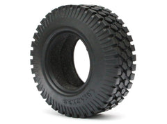 Landrover TRC 1.9 Crawler Tires 1.2 Inch Wide For Defender D90 D110 (4)