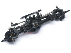 Scale PHAT Axle Front Housing Replacement for Defender D90/D110