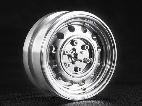1.9 Super Scale alloy 1.9inch Wheel Rims (Set Of 4)