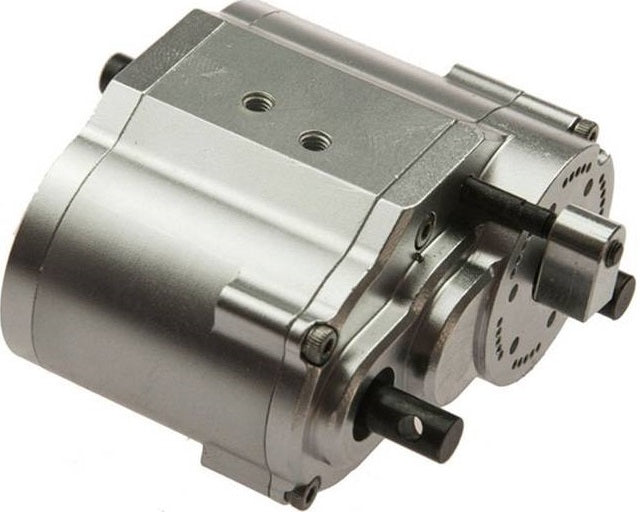 2 Speed Transfer Gearbox