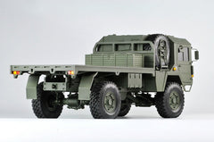 MC-4 Super Scale Complete Kit Version B