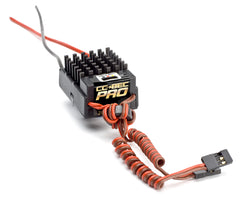 V CASTLE BEC PRO - 20A Voltage Regulator, 50V Max