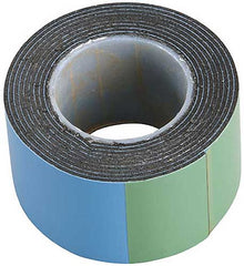 Duratrax Servo Tape Wide 25mm x 915mm