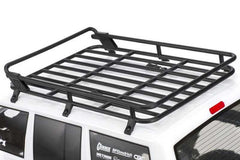 Jeep Cherokee JCR Roof Rack Only