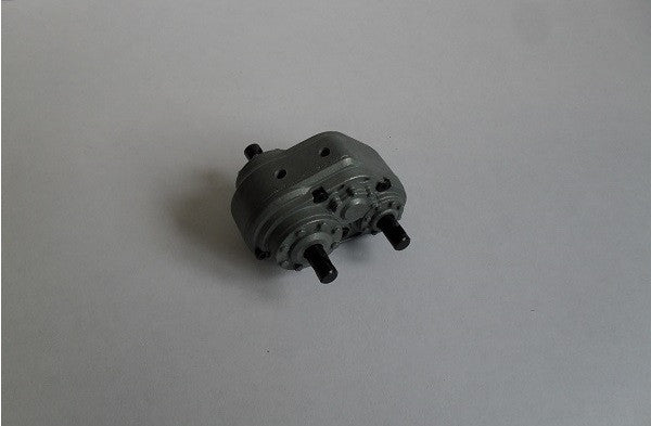 Transfer Gearbox For HC4, HC6