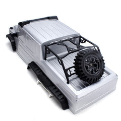HG Mercedes G63 6X6 Body Set