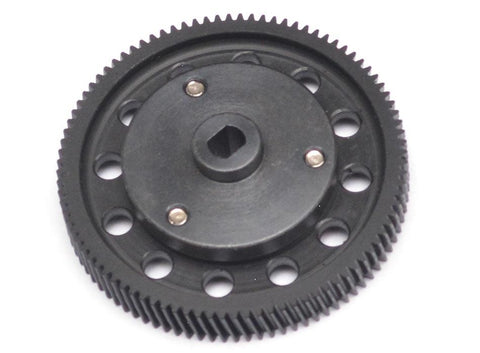 HD Spur Gear 60T for RC4WD D90/D110 (1)