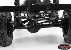 RC4WD Yota II Ultimate Scale Cast Axle (Front)