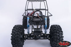 RC4WD King Off-Road Dual Spring Shocks (110mm Medium OD)