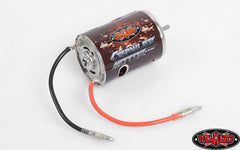 RC4WD 540 Crawler Brushed Motor 55T
