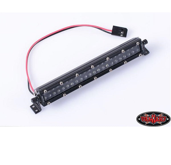 "RC4WD KC HiLiTES 1/10 C Series High Performance LED Light Bar (120mm/4.72"")"