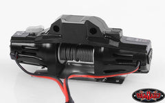 RC4WD 1/8 Warn Zeon 10 Winch