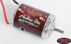 Torque RC4WD 750 Brushed Crawler Motor