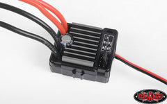 RC4WD Outcry III Waterproof ESC