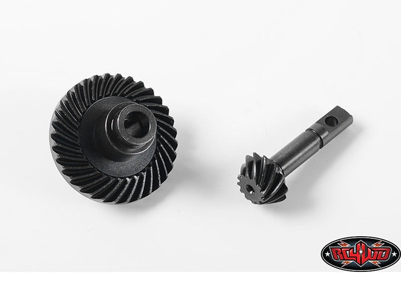 RC4WD Helical Gear Set for 1/10 Yota Axle