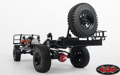 RC4WD Gelande II RTR D110 Truck Kit (Limited Edition)