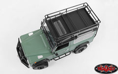 RC4WD Gelande II RTR D90 Truck Kit (Limited Edition) Special Order Item