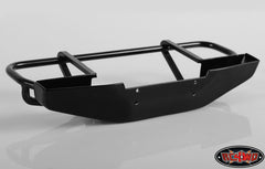 RC4WD ARB Land Rover Defender 90/110 Winch Bar Front Bumper for Gelande 2